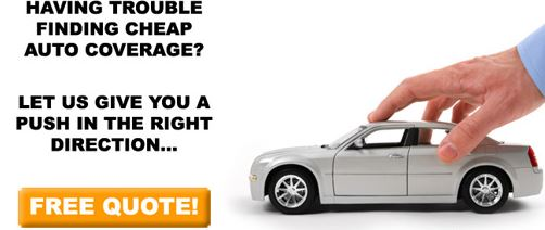 Affordable South Carolina car insurance near me